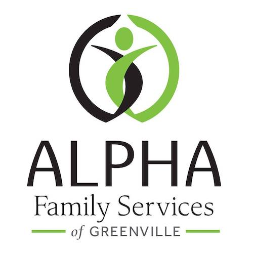 Alpha Family Services of Greenville
