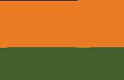 Feeding America of West Michigan Logo